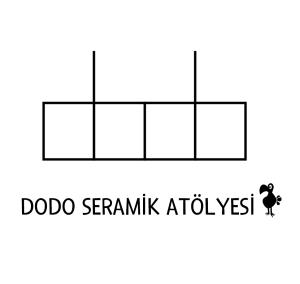 Dodo Seramik