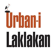 Urban-i Laklakan